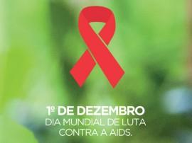 aids_profsaude_ministerio_saude