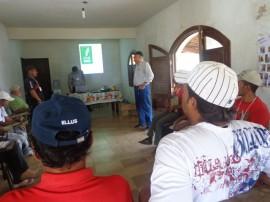 cooperar capacitacao de tratoristas rurais