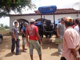 cooperar capacitacao de tratoristas rurais (5)