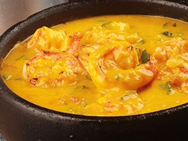 culinaria_paraibana