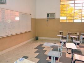 liceu 3