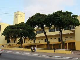 liceu paraibano1 270x202 - Escolas da rede estadual iniciam matrículas para alunos novatos