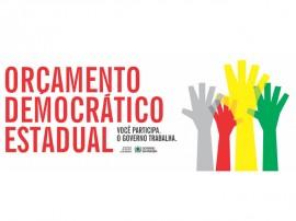 orcamento_democratico_1
