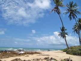 praia_coqueirinho