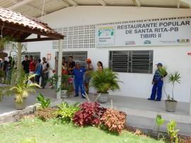 restaurante popular de santa rita foto secom pb (1)