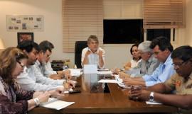 reunião seca (1)