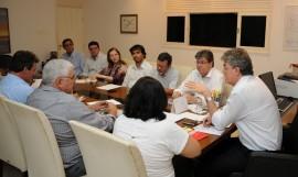reunião seca (2)