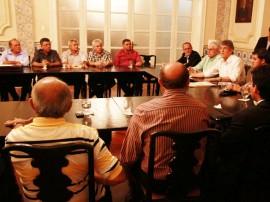 ricardo com prefeitos foto francisco frança secom pb_7433 (4)
