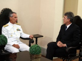 ricardo recebe medalha da marinha foto francisco frança secom pb_6665 (1)