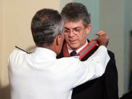 ricardo recebe medalha da marinha foto francisco frança secom pb_6665 (3)