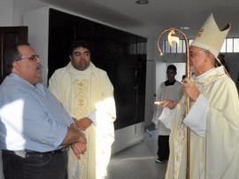 romulo participa do 50 anos da igreja de fatima e solidariedade a policial morto fto claudio goes (2)