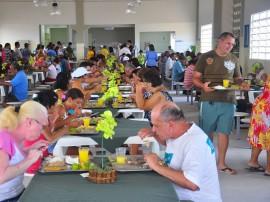 sedh semana da qualidade alimentar restaurante mangabeira foto kleide teixeira 142