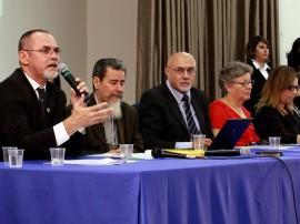 seminario internacional de direitos humanos foto fracisco frança (5)