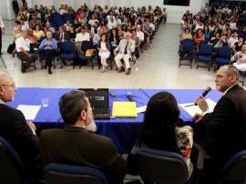 seminario internacional de direitos humanos foto fracisco frança (7)