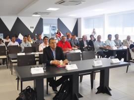 07.12.12 reuniao prefeito e vereadores do porto_fotos jose lins secom pb (1)