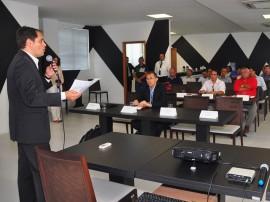07.12.12 reuniao prefeito e vereadores do porto_fotos jose lins secom pb (3)