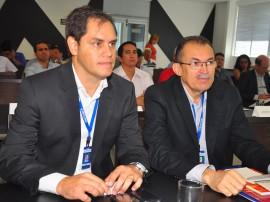 07.12.12 reuniao prefeito e vereadores do porto_fotos jose lins secom pb (4)