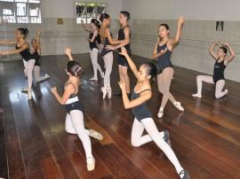 10.12.12 danca_teatro_santa_rosa_fotos_vanivaldo ferreira (22)