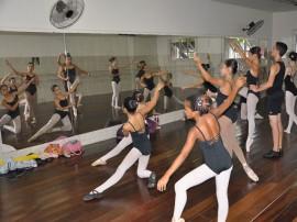 10.12.12 danca_teatro_santa_rosa_fotos_vanivaldo ferreira (27)