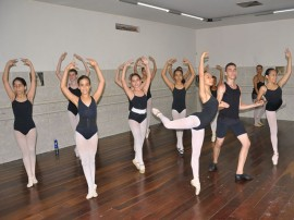 10.12.12 danca_teatro_santa_rosa_fotos_vanivaldo ferreira (30)