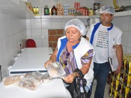 11.12.12 operacao_verao_bares_restaurante_procon_fotos_vanivaldo ferreira (53)