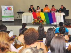11.12.12 seminario direitos humanos lgbt_fotos kleide teixeira secom pb (1)