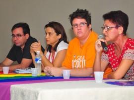 11.12.12 seminario direitos humanos lgbt_fotos kleide teixeira secom pb (2)