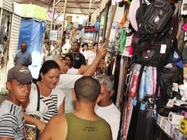 13.12.12 comercio_centro_fotos_vanivaldo ferreira (2)