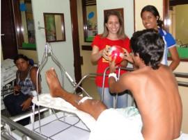 14.12.12 brinquedoteca_hospital_trauma