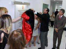 14.12.12 inauguracao promotoria de mamanguape_francisco franca secom pb (4)