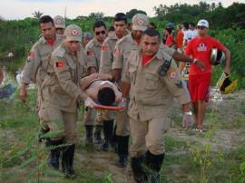 18.12.12 resgate_pela_vida_bombeiros (1)