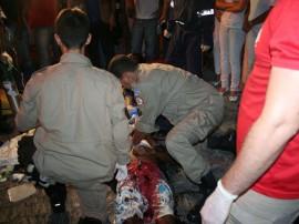 18.12.12 resgate_pela_vida_bombeiros (3)