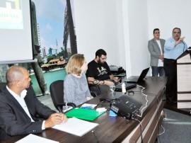 18.12.12 romulo_participa_conferncia_anual_mobilidade_urbana (2)