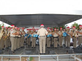 19.12.12 Auto de Natal da PMPB, em Mandacaru_Werneck Moreno