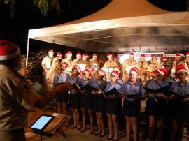 19.12.12 Auto de Natal da PMPB, em Mandacaru_Werneck Moreno (4)