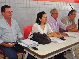 19.12.12 reuniao concelho ode _fotos kleide teixeira secom pb (43)