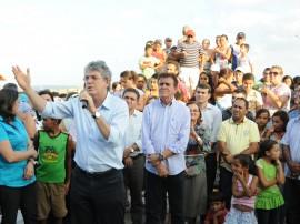 28.12.12 ricardo_visita_obras_pac_desenvolvimento_social_fotos_jose marques
