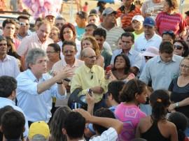28.12.12 ricardo_visita_obras_pac_desenvolvimento_social_fotos_jose marques (3)