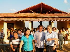 28.12.12 ricardo_visita_obras_pac_desenvolvimento_social_fotos_jose marques (4)