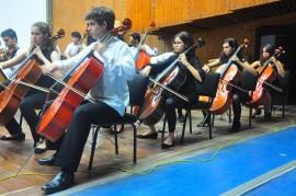 30.08.12 - concerto orquestra sinfonica na Funesc - fotos Roberto Guedes (6)