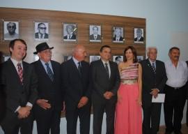 Galeria dos Ex presidentes_jornal
