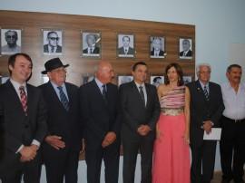 Galeria dos Ex presidentes_portal