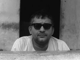 Marcos Veloso por Rodolfo Athayde
