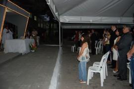 Missa 2012 058