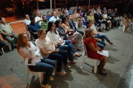 Missa 2012 087