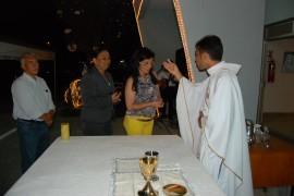 Missa 2012 100