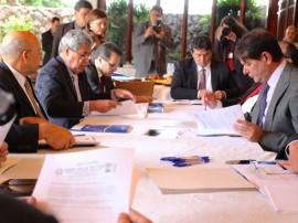 Royaltes_reuniao_governadores foto governo do ceara (2)
