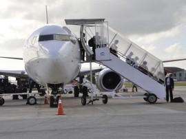 aeroporto castro pinto_fotos_ernane gomes 23