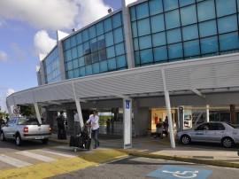 aeroporto castro pinto_fotos_ernane gomes 45