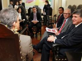 audiencia com diretores do BNB foto francisco frança_1757 (62)